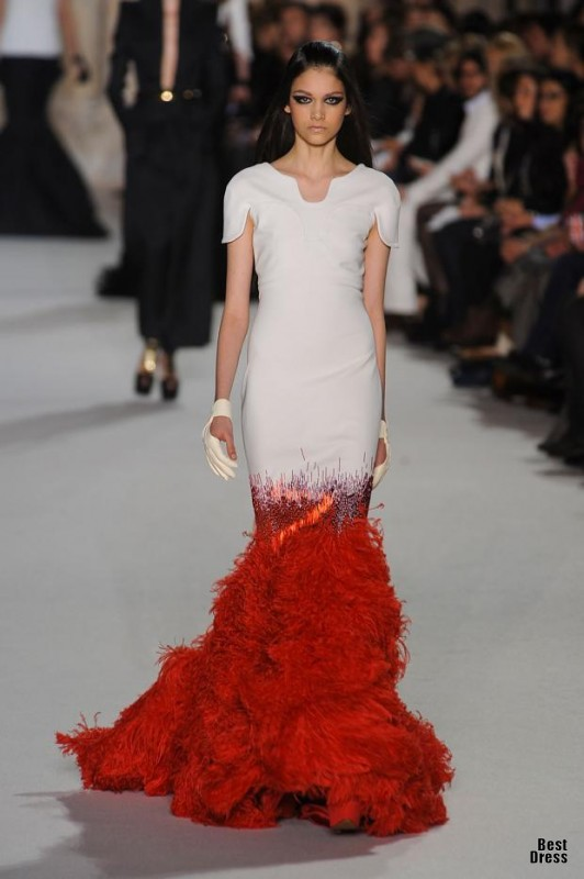 Stephane Rolland 2012 (13)