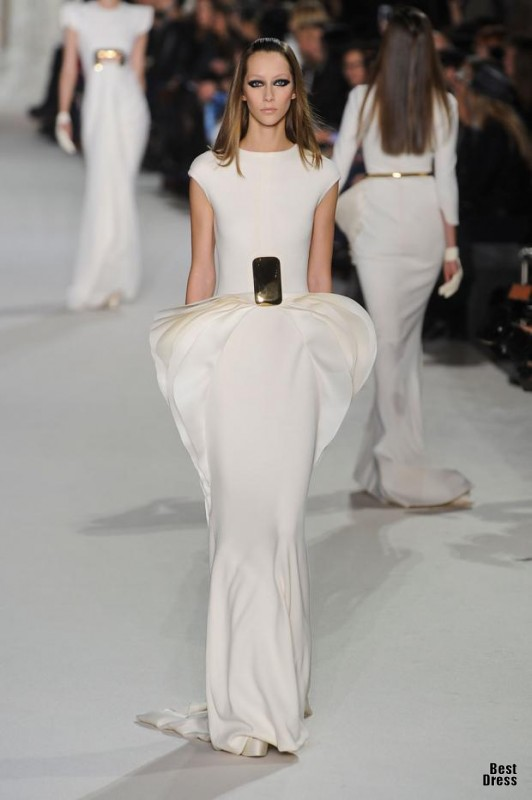 Stephane Rolland 2012 (15)