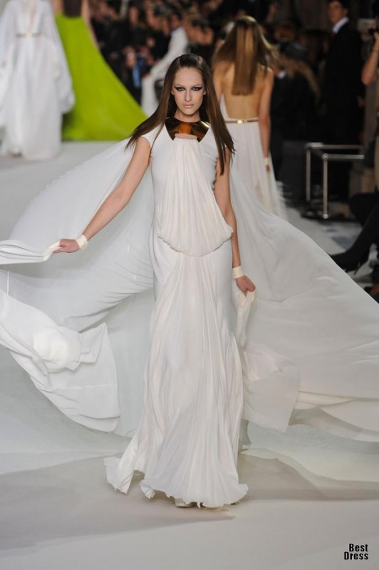Stephane Rolland 2012 (16)