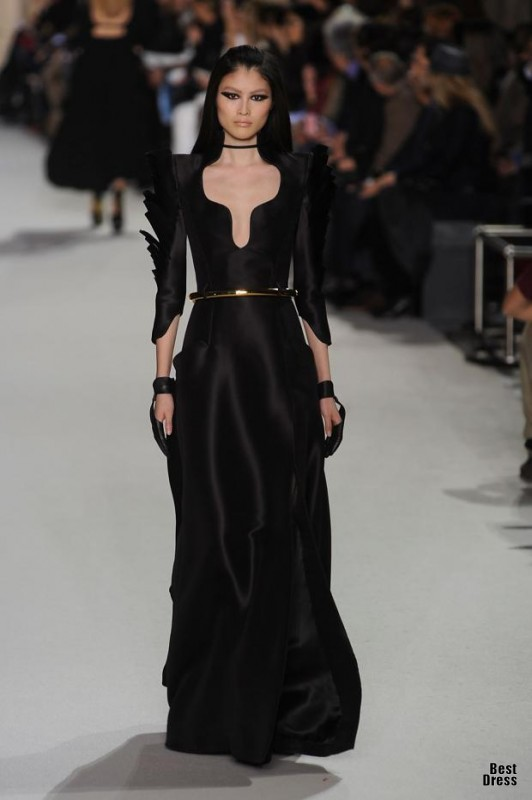 Stephane Rolland 2012 (18)