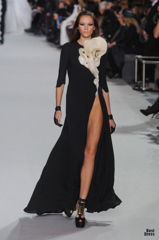 Stephane Rolland 2012 (19)
