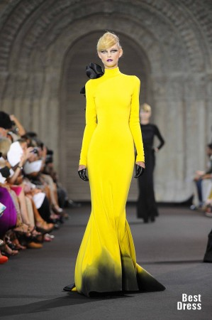 Stephane Rolland 2012 (2)