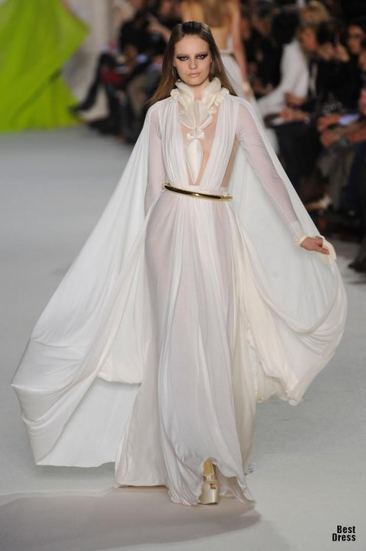 Stephane Rolland 2012 (20)