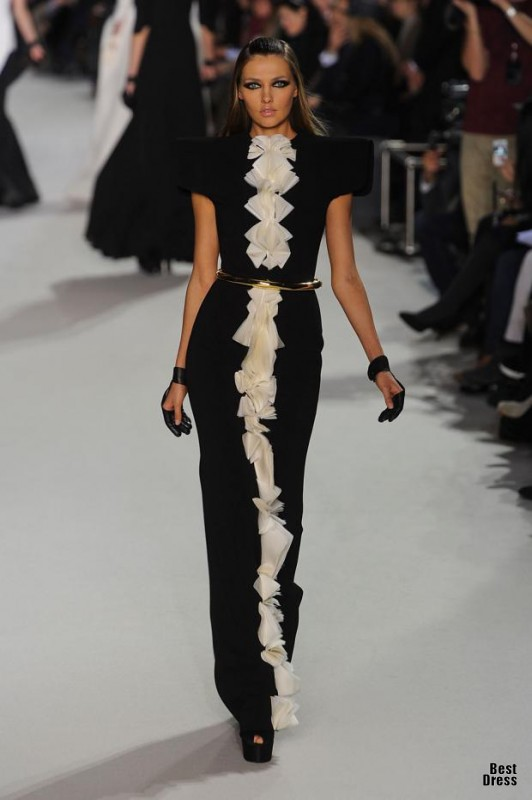 Stephane Rolland 2012 (21)