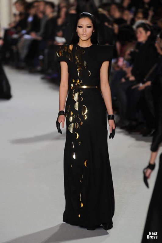 Stephane Rolland 2012 (22)