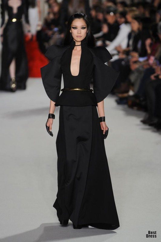 Stephane Rolland 2012 (23)