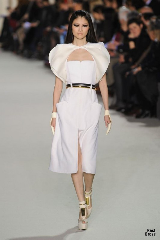 Stephane Rolland 2012 (25)