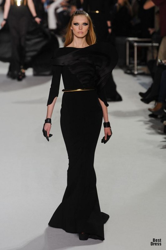 Stephane Rolland 2012 (26)