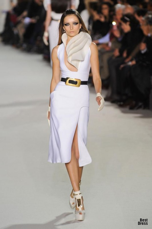 Stephane Rolland 2012 (27)