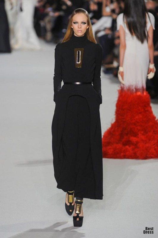 Stephane Rolland 2012 (28)
