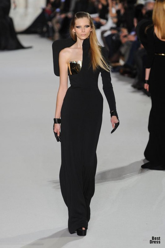 Stephane Rolland 2012 (29)
