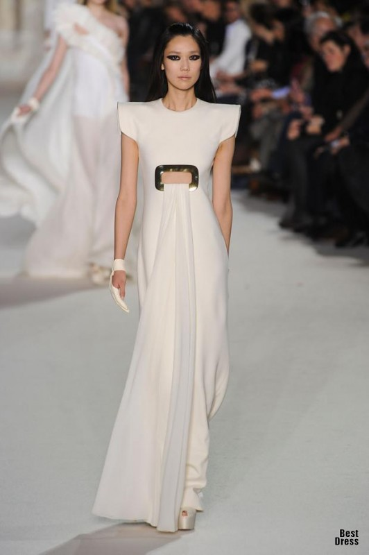 Stephane Rolland 2012 (3)