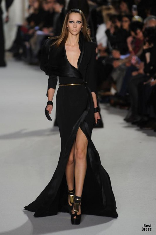 Stephane Rolland 2012 (30)