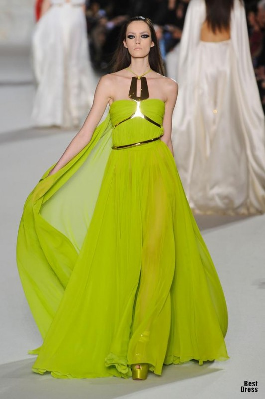 Stephane Rolland 2012 (31)