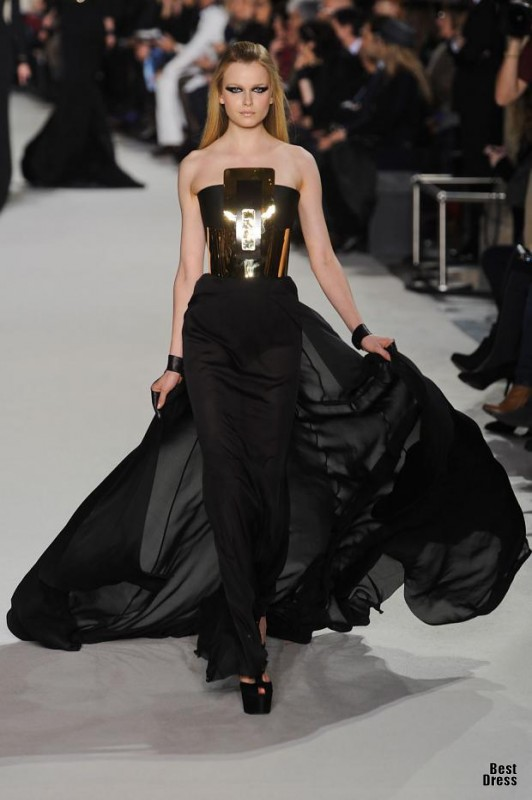 Stephane Rolland 2012 (32)