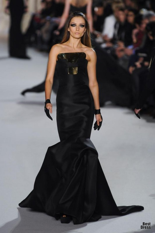 Stephane Rolland 2012 (33)