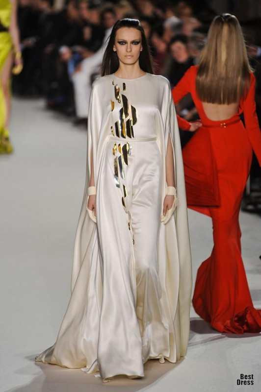 Stephane Rolland 2012 (34)