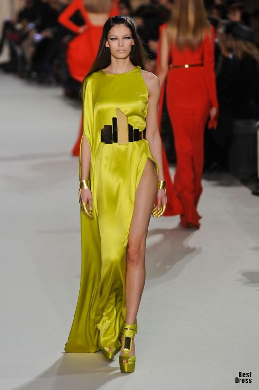 Stephane Rolland 2012 (35)