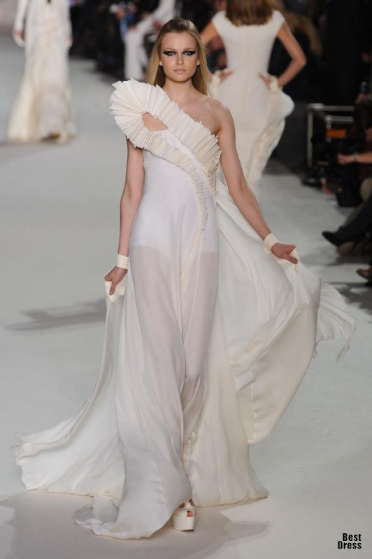 Stephane Rolland 2012 (4)