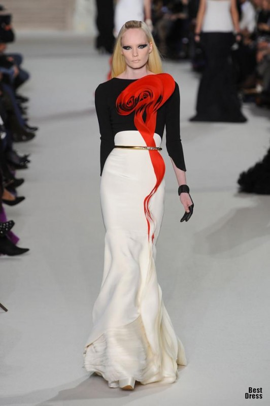 Stephane Rolland 2012 (5)