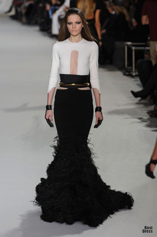Stephane Rolland 2012 (6)