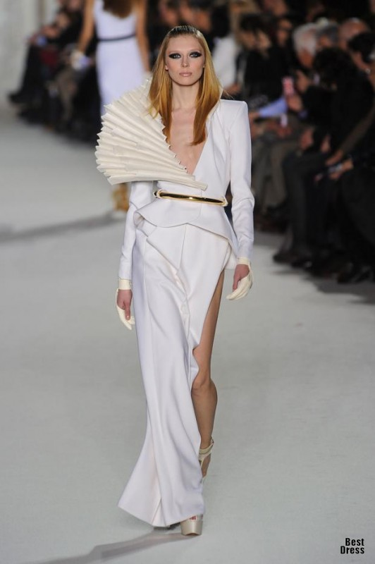 Stephane Rolland 2012 (7)