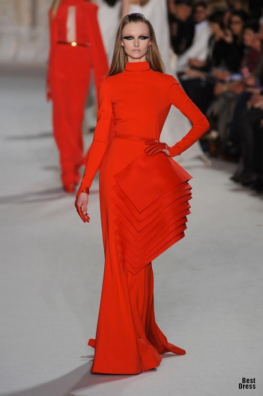 Stephane Rolland 2012 (8)