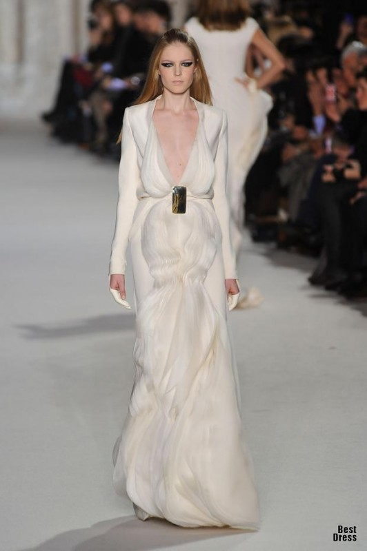 Stephane Rolland 2012 (9)