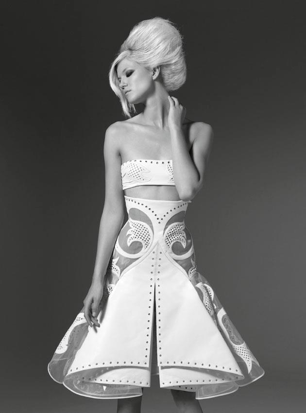Versace_Atelier_FW11_01