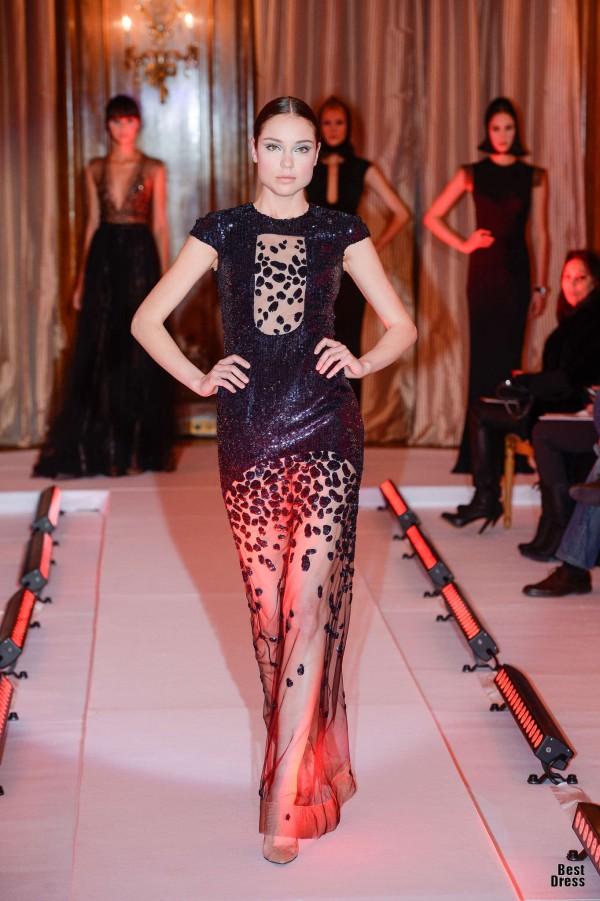 Yulia Yanina 2013  (31)