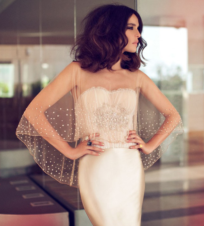 Zahavit Tshuba Wedding Gowns (12)