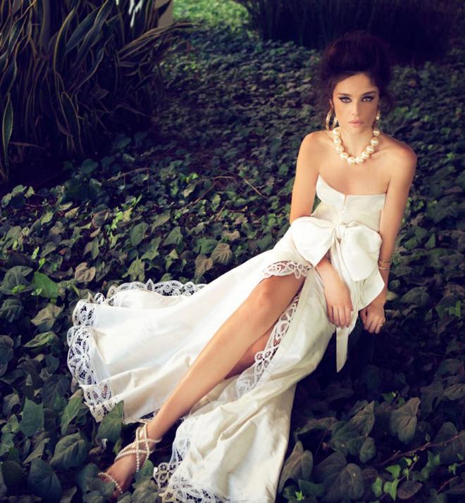 Zahavit Tshuba Wedding Gowns (13)