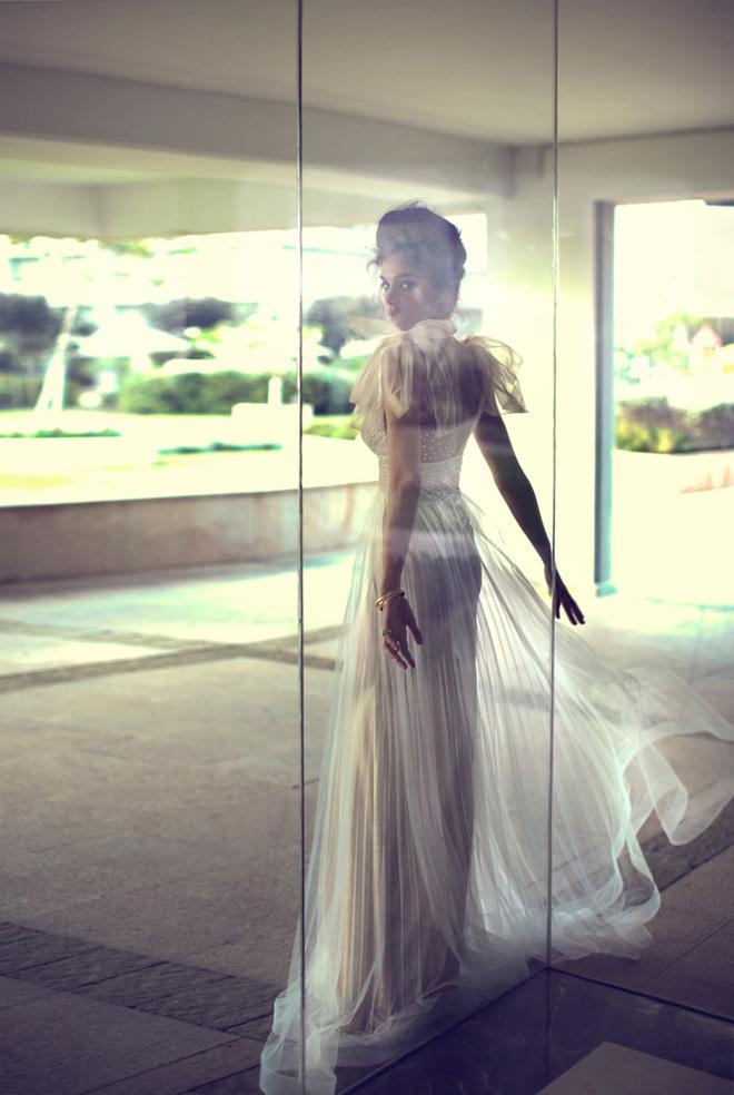 Zahavit Tshuba Wedding Gowns (14)