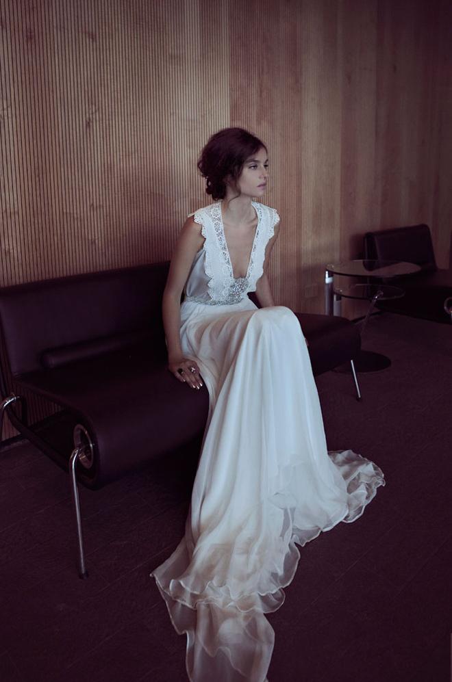 Zahavit Tshuba Wedding Gowns (6)