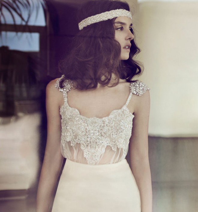Zahavit Tshuba Wedding Gowns (8)