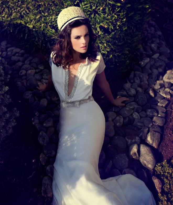 Zahavit Tshuba Wedding Gowns (9)