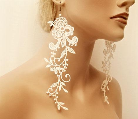 accessories (4)