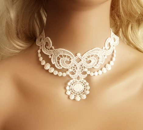 accessories (5)