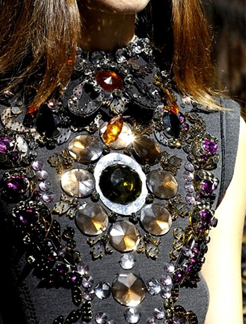 accessoriese (25)