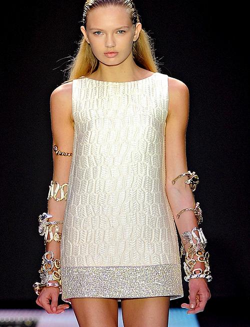 accessoriese (29)
