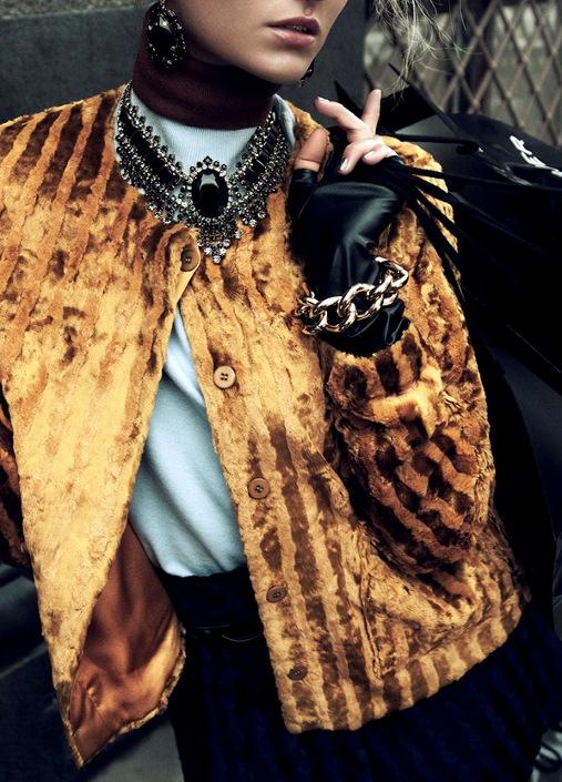 accessoriese (30)