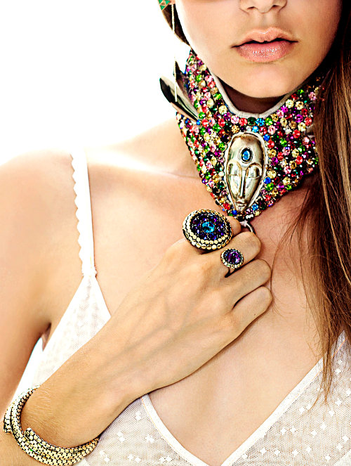 accessoriese (39)