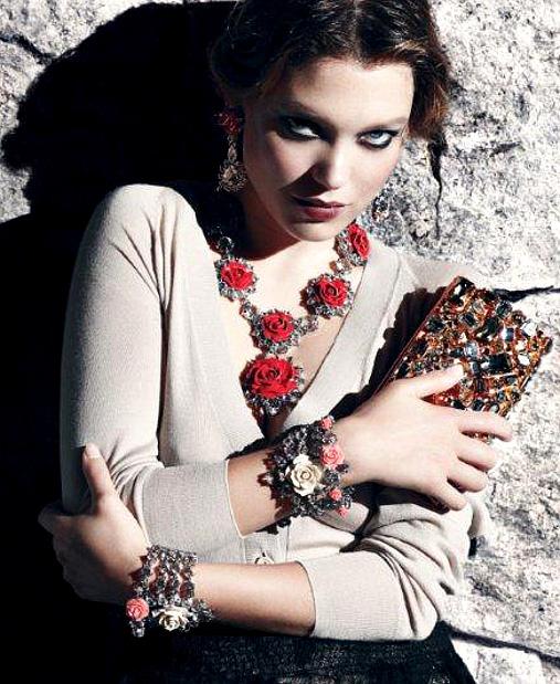 accessoriese (9)