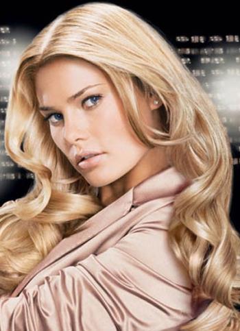 blond hair (1)