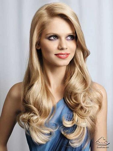 blond hair (11)