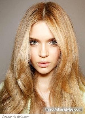 blond hair (3)
