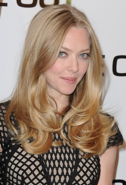 blond hair (6)