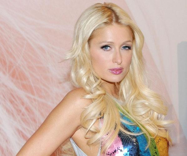 blond hair (7)
