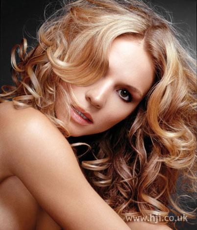 blond hair (9)