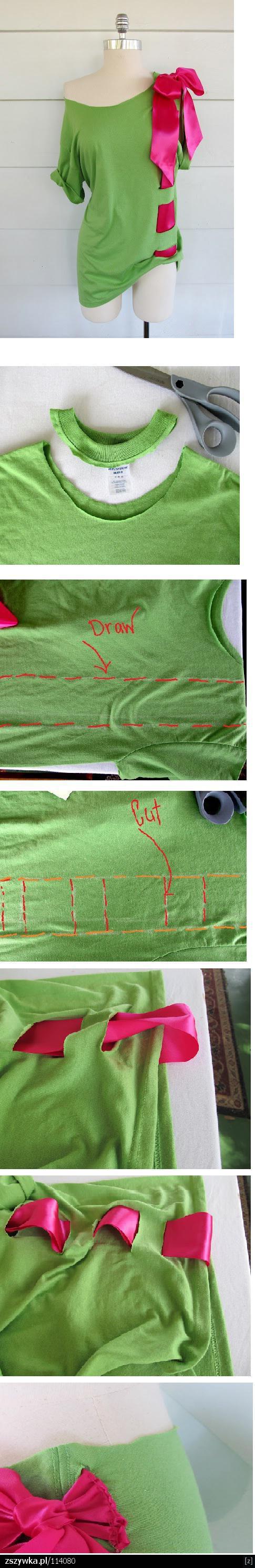 bluzeczka-z-kokarda